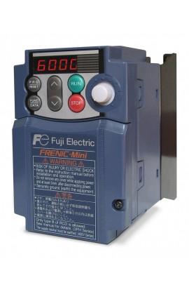 Преобразователи частоты Fuji Electric FRN 0002 C2S-4E
