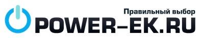 Интернет магазин POWER-EK Екатеринбург | Стабилизаторы напряжения, УКРМ, ИБП, ЛАТР, Инверторы, Частотники