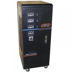 Энергия СНВТ 15000/3 New Line Стабилизатор напряжения 380/220В