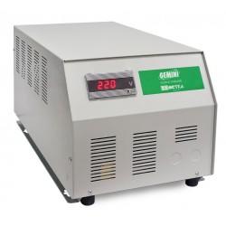 ORTEA GEMINI 10-15/7-20 Электронный стабилизатор напряжения 10 кВА