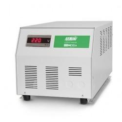 ORTEA GEMINI ES10-15 Стабилизатор напряжения 10 кВА, 220В