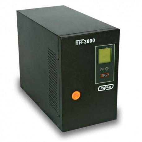 Энергия ПН-3000 Ивертор