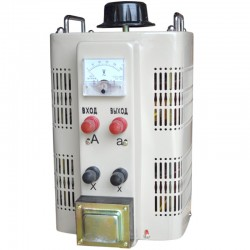 Энергия New TDGC 2 -10K ЛАТР