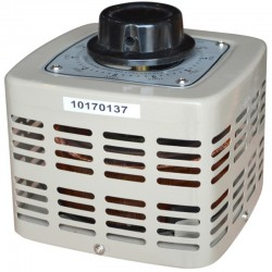 Энергия New TDGC 2 -1K ЛАТР