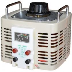 Энергия New TDGC2-3K ЛАТР 3 кВА, однофазный 220В