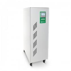 ORTEA VEGA 25 Однофазный стабилизатор напряжения 25 кВА