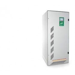 ORTEA ANTARES 100-15 Однофазный стабилизатор напряжения 100 кВА