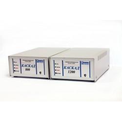 Полигон Каскад СН-800 Регулятор напряжения сети 220В
