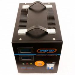 Энергия СНВТ-5000/1 Hybrid Гибридный стабилизатор напряжения 5 кВА, однофазный 220В