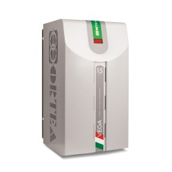 ORTEA VEGA 10 Электродинамический стабилизатор напряжения 10 кВА, 220В