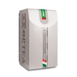 ORTEA VEGA 15-15/10-20 Электродинамический стабилизатор напряжения 15 кВт, 220В