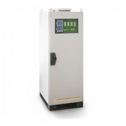 ORTEA ORION Plus 60-25 / 45-30 Стабилизатор сетевого напряжения 380/220В 60 кВА