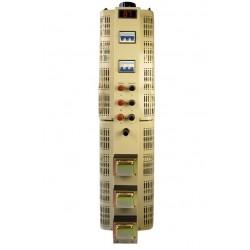 Энергия NEW TSGC-2 30kVA