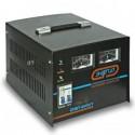 Энергия СНВТ-2000/1 New Line Электромеханический стабилизатор напряжения 2 кВА