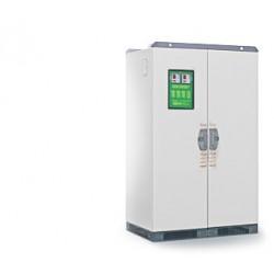 ORTEA SIRIUS 250-15/200-20 Трехфазный стабилизатор напряжения для производства