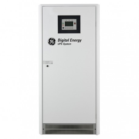 GE SItePro 10 S8