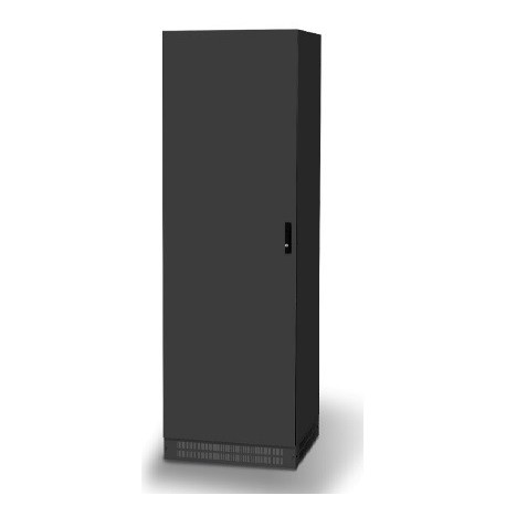 """UPS Manufacturing """"AB 1900 480-V9""""- DM65"""