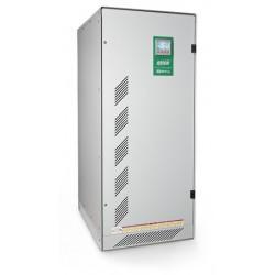 ORTEA ORION 45-15/45 Трехфазный электродинамический стабилизатор напряжения, 45 кВА, Италия