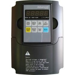 Advanced Control ADV 75.0 M430-M Преобразователь частоты 75 кВт, трехфазный 380В