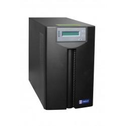 Inelt Monolith K6000LT Источник бесперебойного питания 6 кВА, однофазный 220В