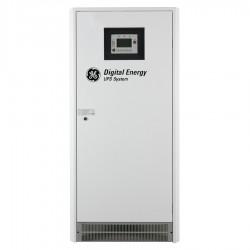 GE SitePro 30 S8 Трехфазный источник бесперебойного электропитания 30 кВА