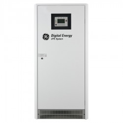 GE SItePro 30 S8