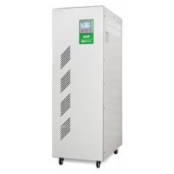 ORTEA ORION Y45-15/30-20 Электродинамический нормализатор сети 45 кВА, Италия