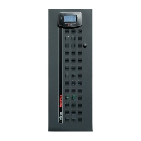 UPS Manufacturing PS100P