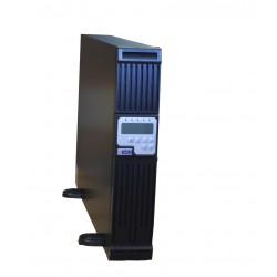 Inelt Monolith 3000RT Источник бесперебойного питания, мощностью 3 кВА