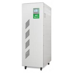 ORTEA ORION 7-15/35 Трехфазный электродинамический стабилизатор переменного напряжения мощностью 7 кВА