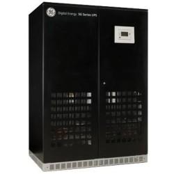 GE SG CE 80 S1 Трехфазный источник бесперебойного электропитания 80 кВА