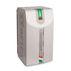 ORTEA VEGA 5-15/35 Электродинамический стабилизатор напряжения 5 кВА, однофазный 220В