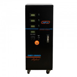 Энергия СНВТ-15000/3 Hybrid