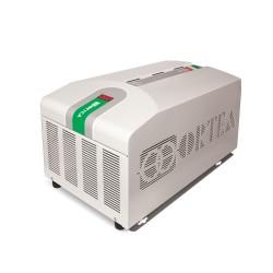 ORTEA VEGA 10 XL Итальянский стабилизатор 10 кВА с широким диапазоном