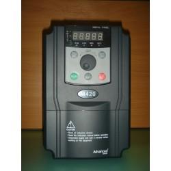 Advanced Control ADV 1,5 M420-M Преобразователь частоты