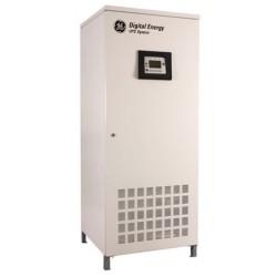 GE LanPro (LP) 80-33 CE Трехфазный источник бесперебойного электропитания 80 кВА