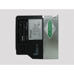 Advanced Control ADV 0.40 C220-M преобразователь частоты, 220В (1 фаза), 0.4 кВт, 2.3 А