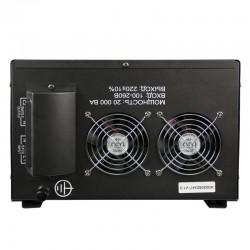 Энергия Voltron РСН-15000 Стабилизатор 15 кВА ЭНЕРГИЯ навесной