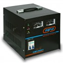 Энергия СНВТ-3000/1 New Line Электромеханический стабилизатор напряжения 220В