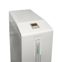 ORTEA ORION 30-15 / 20-20 Электродинамический стабилизатор напряжения 30 кВА