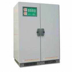 ORTEA ORION Plus 200-25 / 150-30 Трехфазный, промышленный стабилизатор напряжения с широким диапазоном