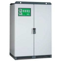 ORTEA ORION Plus 630-15/500-200 Мощный стабилизатор напряжения для промышленности