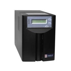 Inelt Monolith K1000LT Источник бесперебойного питания 1 кВА, однофазный 220В