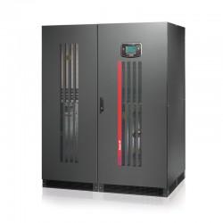 UPS Manufacturing PSA160 (RIELLO MHT 160) Источник бесперебойного питания 200 кВА