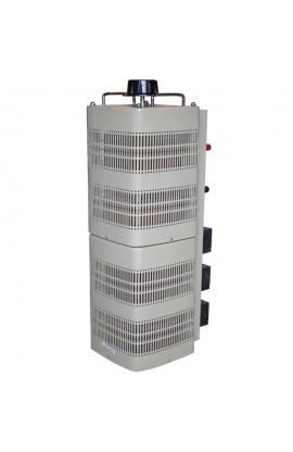 Энергия TDGC2-20K ЛАТР NEW 20kVA 80A (автомат защиты, LED)