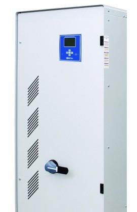 Ortea PFC103-100 Установка компенсации реактивной мощности 100 квар