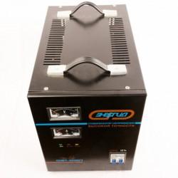 Стабилизатор напряжения Энергия СНВТ 8000/1 New Line