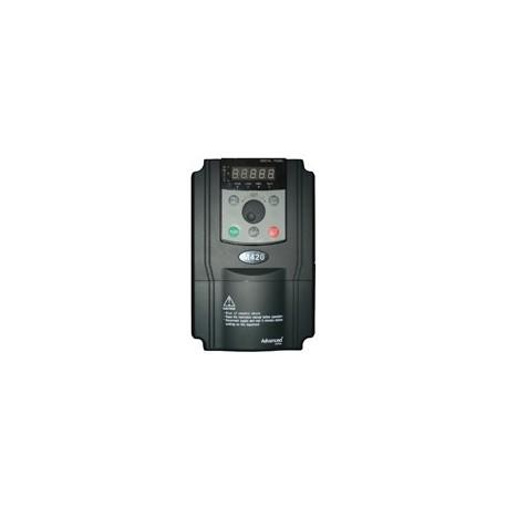 Advanced Control ADV 45.0 M420-M Преобразователь частоты