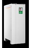 ORTEA AQUARIUS 60-15 / 45-20 Трёхфазные электронные стабилизаторы напряжения 60 кВА
