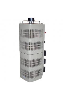 Энергия TDGC2-30K NEW Однофазный автотрансформатор 30 кВА